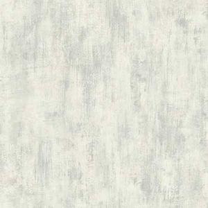 OG0575 Concrete Patina York Wallpaper