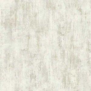 OG0576 Concrete Patina York Wallpaper