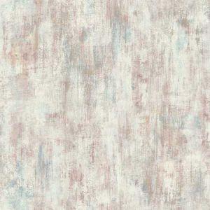 OG0578 Concrete Patina York Wallpaper