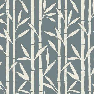 OG0604 Bamboo Grove York Wallpaper