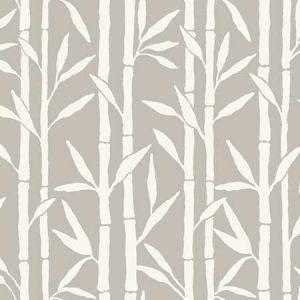 OG0606 Bamboo Grove York Wallpaper