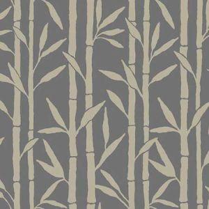 OG0607 Bamboo Grove York Wallpaper