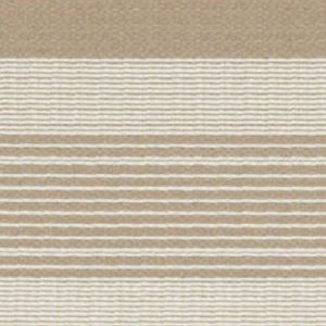 OH GEE Beige 14 Norbar Fabric