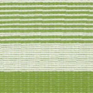 OH GEE Lime 50 Norbar Fabric
