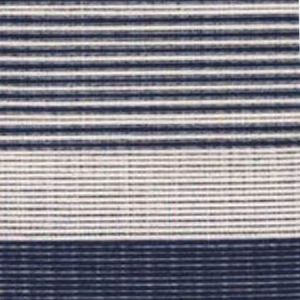 OH GEE Navy 60 Norbar Fabric