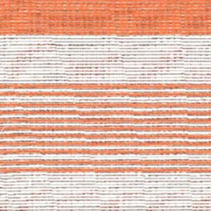 OH GEE Orange 25 Norbar Fabric