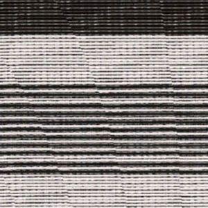 OH GEE Oreo 75 Norbar Fabric