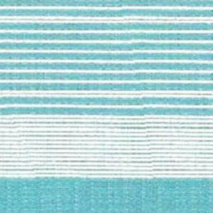 OH GEE Turquoise 65 Norbar Fabric