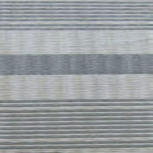 OH GEE Grey 117 Norbar Fabric