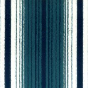 OKEMOS 1 PEACOCK Stout Fabric