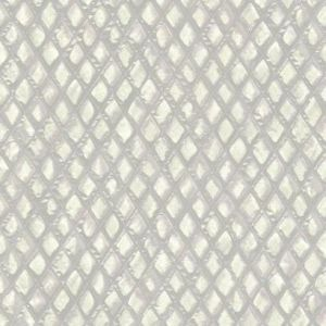 OL2724 Diamond Radiance York Wallpaper