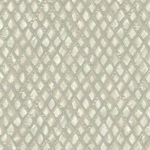 OL2726 Diamond Radiance York Wallpaper