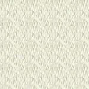 OL2732 Opaline York Wallpaper