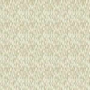 OL2733 Opaline York Wallpaper