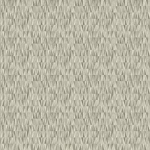OL2734 Opaline York Wallpaper