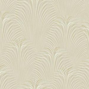 OL2766 Deco Fountain York Wallpaper