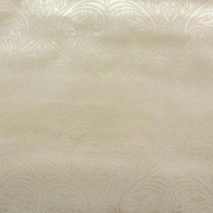 OL2772 Romance Damask York Wallpaper