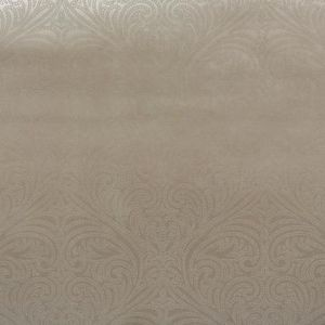 OL2773 Romance Damask York Wallpaper