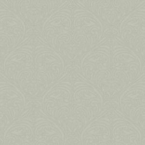 OL2774 Romance Damask York Wallpaper