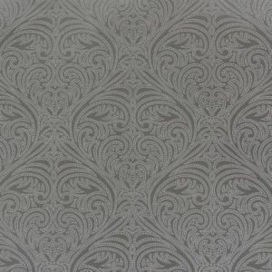 OL2775 Romance Damask York Wallpaper