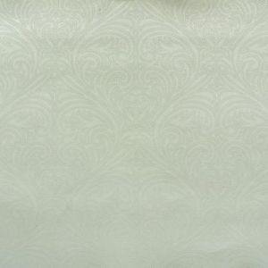 OL2776 Romance Damask York Wallpaper