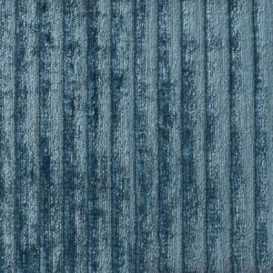 Oldmill 1 Cadet Stout Fabric