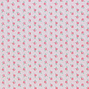 OMALLEY 1 POWDER Stout Fabric