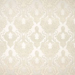 ON DEMAND Alabaster Carole Fabric