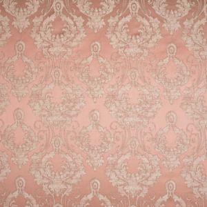 ON DEMAND Dusty Pink Carole Fabric