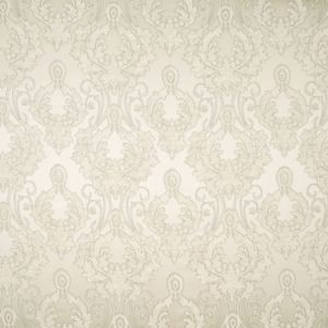 ON DEMAND Latte Carole Fabric