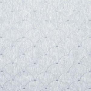 ON THE CREST Iron Carole Fabric