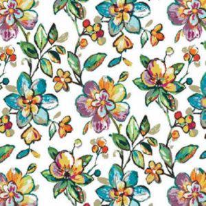 ORBIT Multibrite Norbar Fabric
