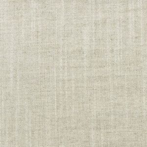 ORMOND 1 Burlap Stout Fabric