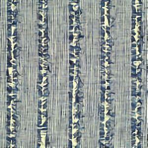 ORSINO Lakeland 437 Norbar Fabric