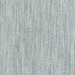 ORVIS Grey 17 Norbar Fabric