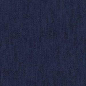 ORVIS Navy 60 Norbar Fabric