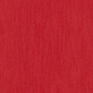 ORVIS Red 30 Norbar Fabric