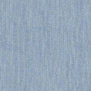 ORVIS Sky 63 Norbar Fabric