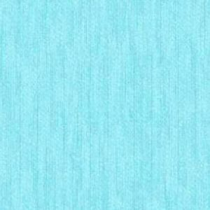 ORVIS Turquoise 62 Norbar Fabric