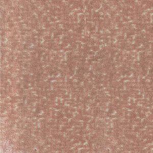 OSBORNE Petal Norbar Fabric