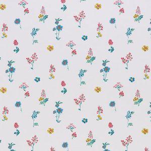 OSGOOD 1 Springtime Stout Fabric