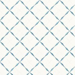 OTOOLE 5 Blue Stout Fabric