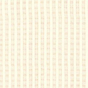 OUTBACK Ivory 10 Norbar Fabric