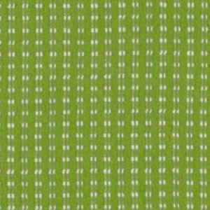 OUTBACK Lime 51 Norbar Fabric