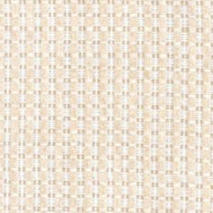 OUTBACK Natural 11 Norbar Fabric