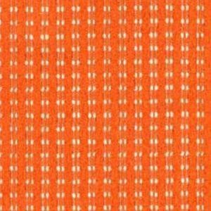 OUTBACK Orange 25 Norbar Fabric