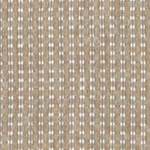 OUTBACK Taupe 14 Norbar Fabric
