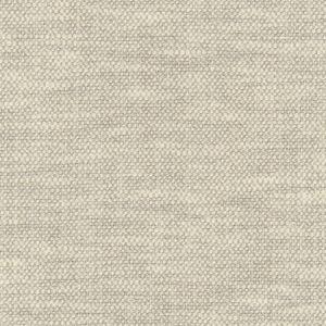 OVERACTING Sand Carole Fabric