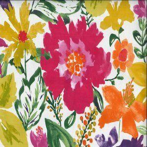 OWENS Roseus 713 Norbar Fabric
