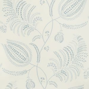 P2018105-115 PALMERO PAPER Sky Lee Jofa Wallpaper